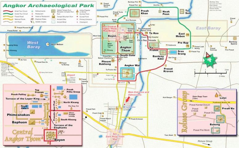 map1_large.jpg